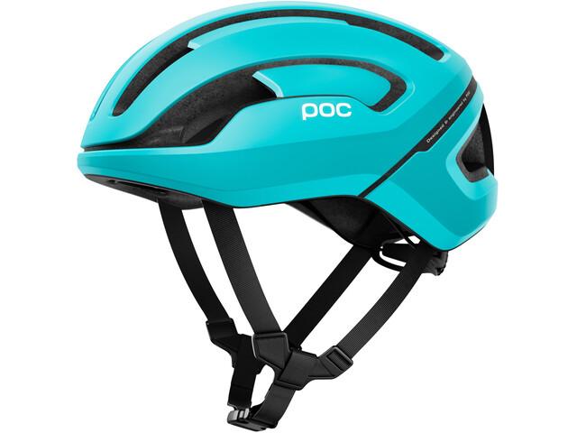 POC Omne Air Spin Casco,mejores cascos por menos de 150 euros